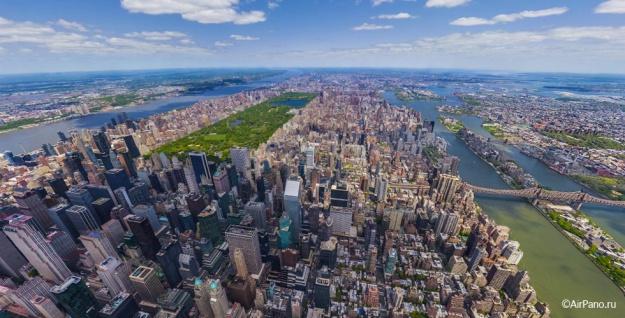 panorama-new-york-18
