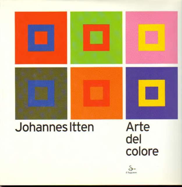 johannesittenartecolore