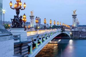 parigi-ponte-640x427